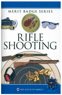 rifle-shooting-mb-cover