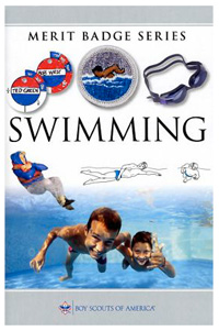 swimming-MB-cover