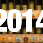 2014-merit-badge-rankings