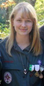 Katie-Casserly-2
