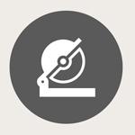 Tools-Circular-Saw