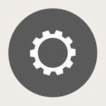 Tools-Gear