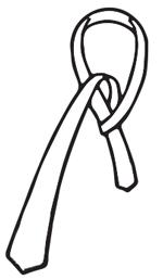 tie-necktie-step-2