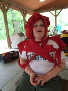 Dylan-at-summer-camp-4