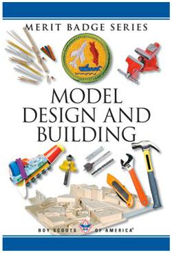 Model-Design-and-Building-MB-pamphlet