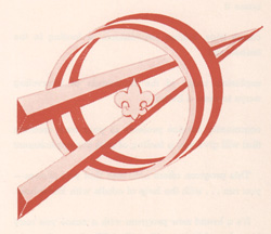 New-Exploring-logo-1958