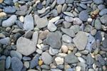 how-to-skip-rocks-2