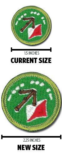 larger-merit-badges-comparison