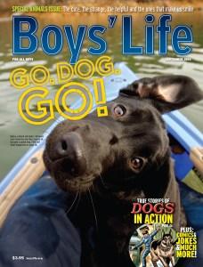 Boys-Life-September-2014-cover