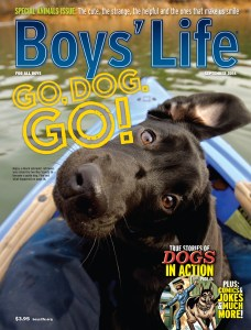 Boys-Life-September-2014-cover
