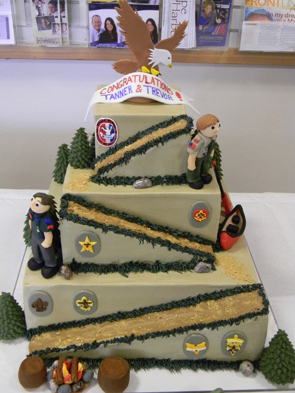 Eagle-Scout-cakes-10