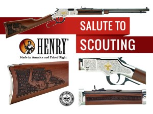 Henry_salute_to_scouting_FB.jpg