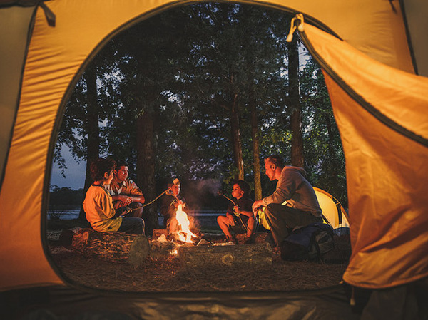 Summer-Camp-4