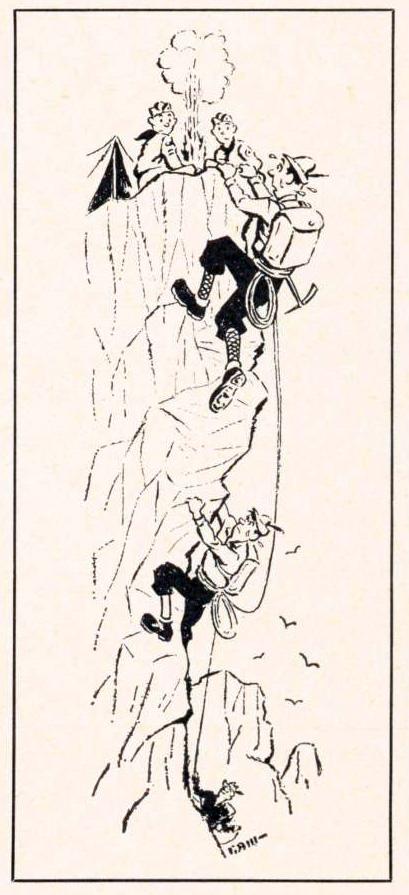 Cartoon-1968-Climb-On