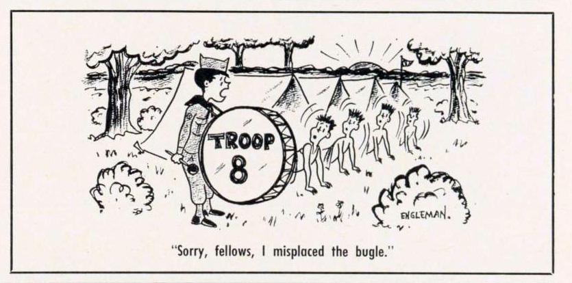 Cartoon-1968-Drum