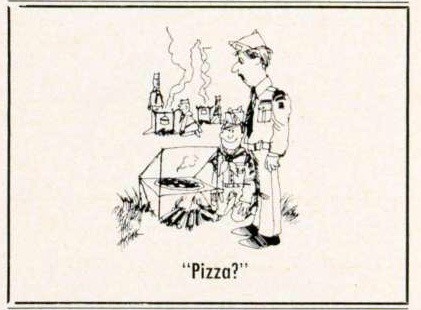 Cartoon-1968-Pizza