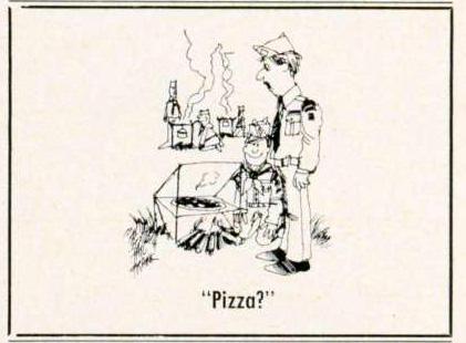 Cartoon-1968-Pizza