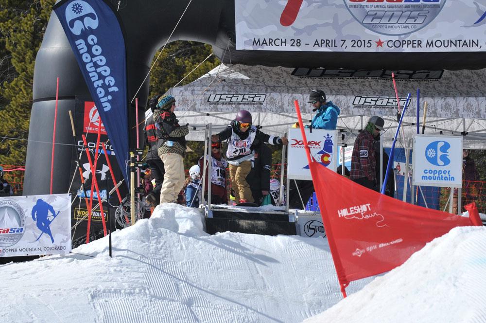 Katie-Hancock-snowboarding
