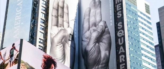 Three_Finger
