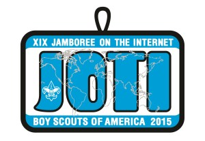 2015-JOTI-Patch