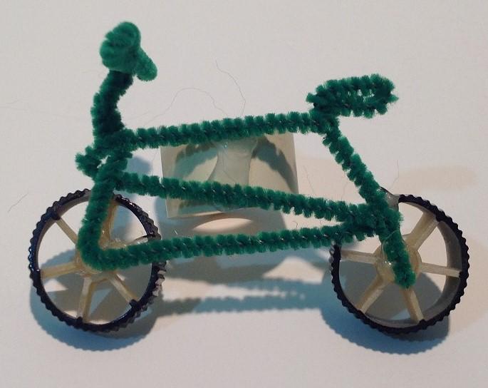 BikeSlide1