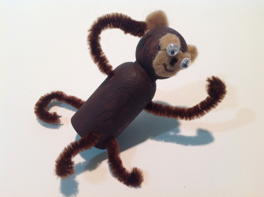 MonkeySlide