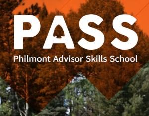 PASS-Philmont-Advisor-Skill-School
