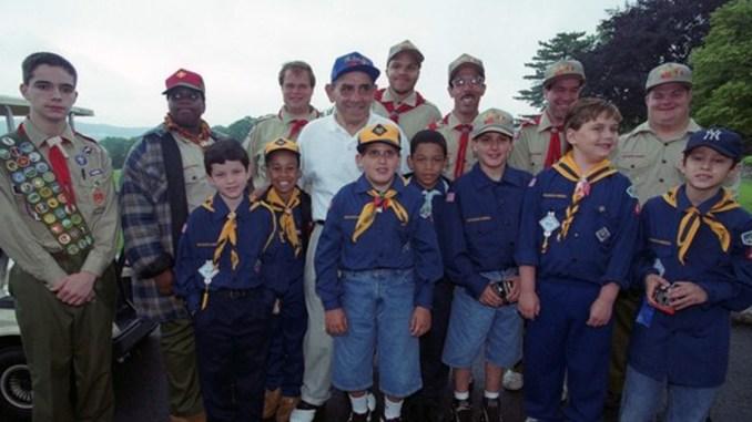 astronaut boy scouts - 678×381