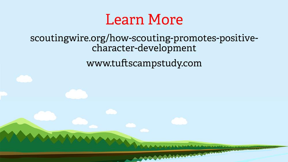 BSA-Tufts-Study-Councils-FINAL-19