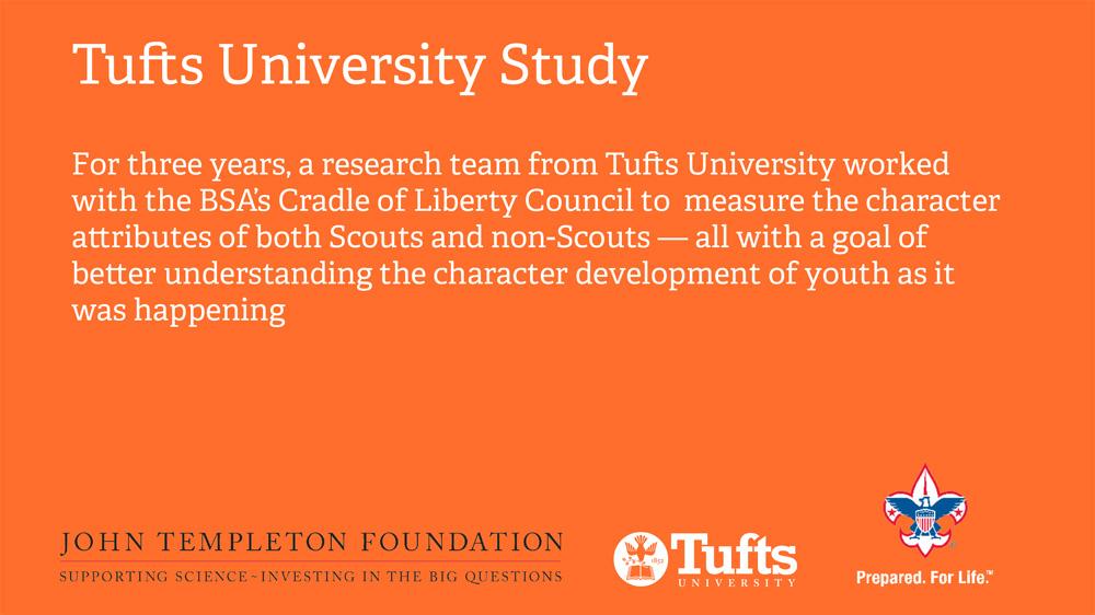 BSA-Tufts-Study-Councils-FINAL-4