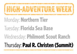High-Adventure-Week-2015---Christen