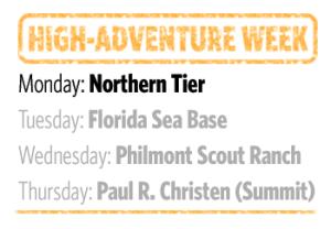 High-Adventure-Week-2015---Northern-Tier
