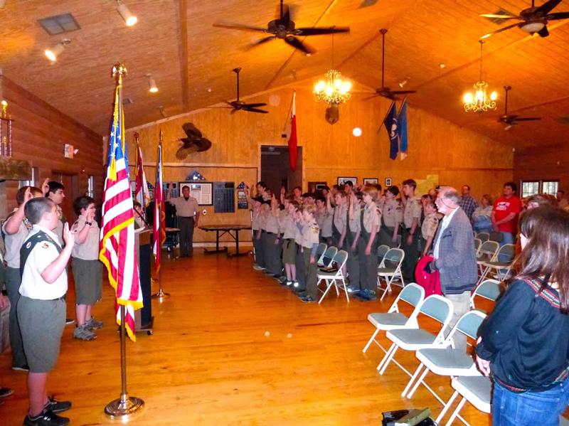 Troop-175-Scout-lodge-2