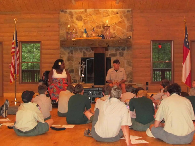Troop-175-Scout-lodge-3