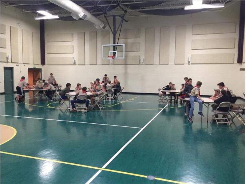 Troop-337-school-gym