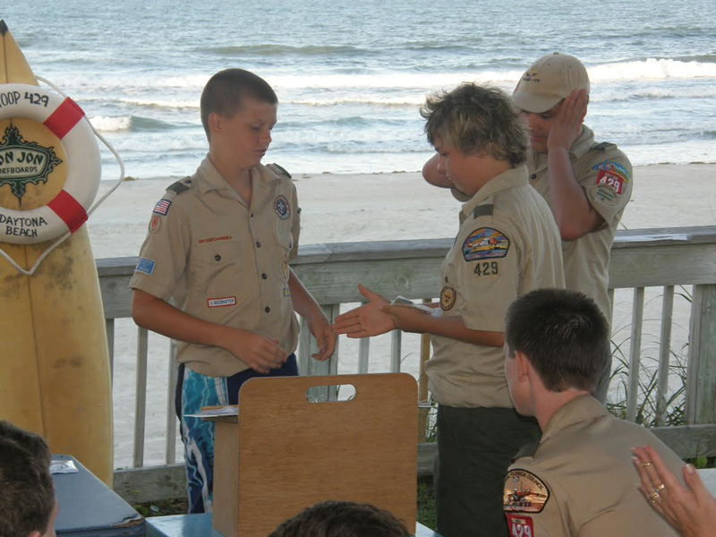 Troop-429-beach-3