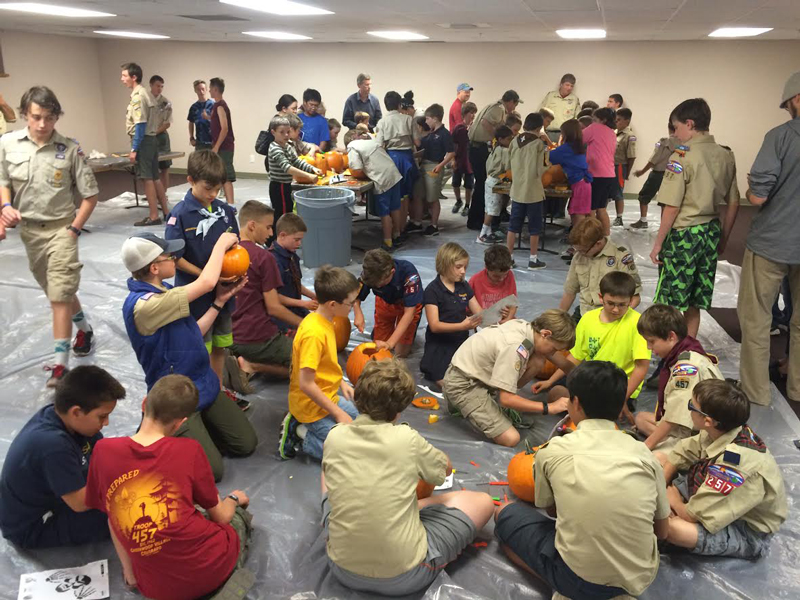 Troop-457-room-1