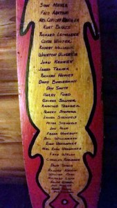 Boy-Scout-Camp-Napowan-paddle-Harrison-Ford