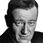 John-Wayne-face