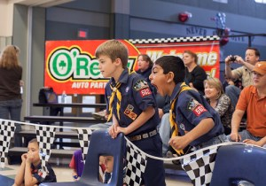 Pinewood-Derby-tips-7