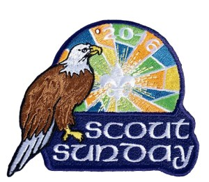 Scout-Sunday-2016-patch