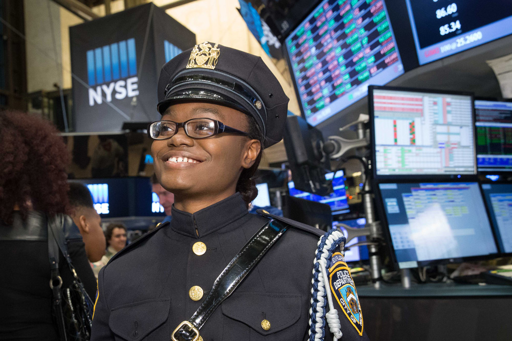 NYSE-Opening-Bell-5