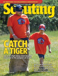 Scouting-March-April-2016-Cover