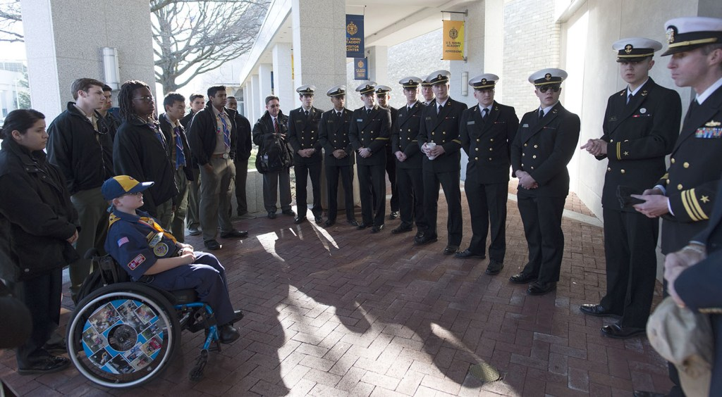 US-Naval-Academy-2