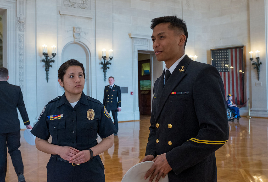 US-Naval-Academy-4