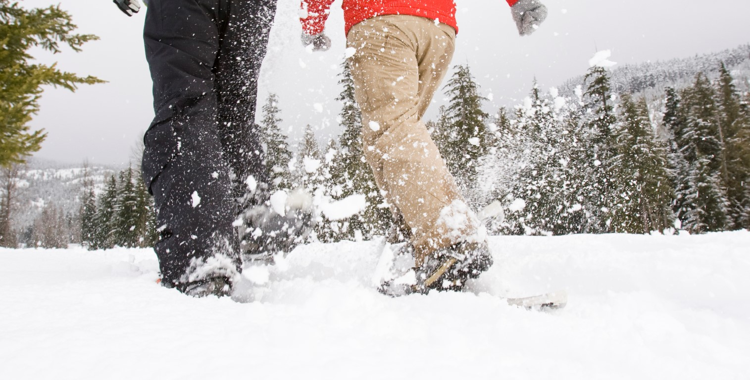 Uncategorized Snow Sports Merit Badge Worksheet now theres a fourth way to earn snow sports merit badge