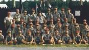1985-Jamboree-Troop-218