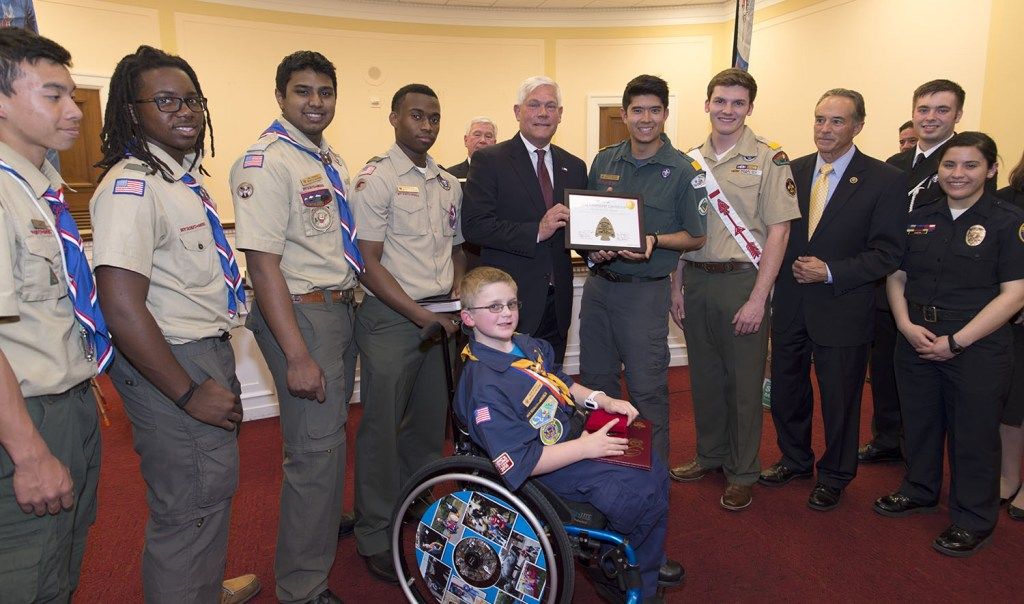 Pete-Sessions-with-Scouts
