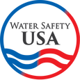 Water Safety USA logo