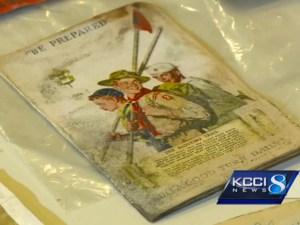 71-year-old-wallet-found